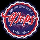 LogoBottleNew POPS.PNG