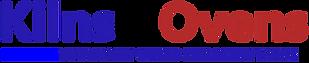 Kilns & Ovens logo.png