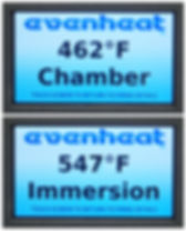 SB 818 screens.jpg