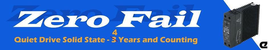 Zero Fail 4 years.jpg