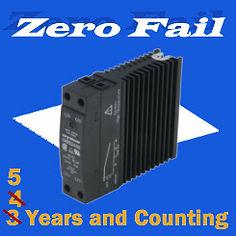 Zero Fail 5 small.jpg