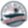 Oleo Logo 2018 Color Resized.png