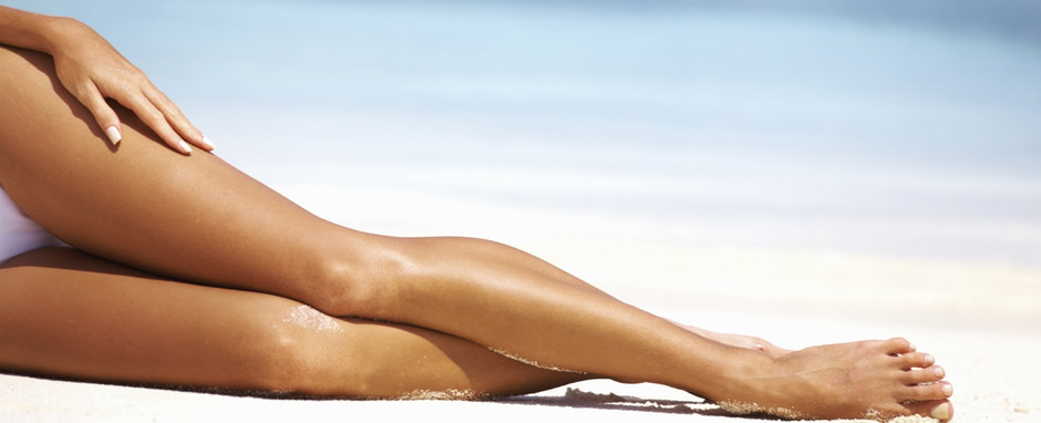 The Best Guide to Fake Tan Success