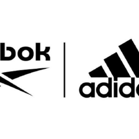 Adidas plans to sell Reebok