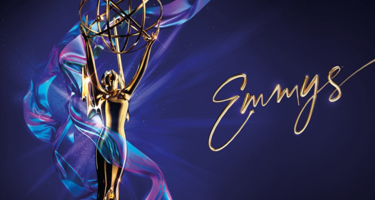 The 2020 Emmys; The Stars that Stood Out