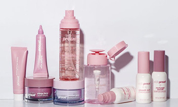 The budget beauty brands you need to know about