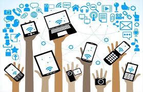 CFDA Launches 'Runway360' Digital Platform