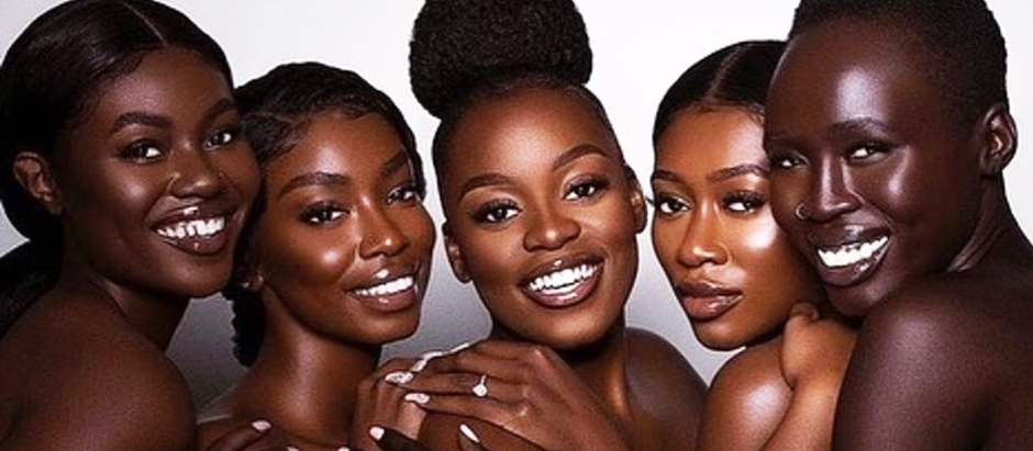 #BlackLivesMatter and the Beauty Industry