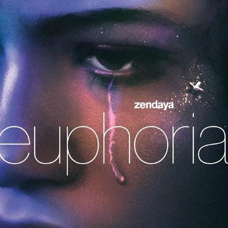 The Faces of Euphoria