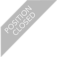 PositionClosed-WEBSITE.png