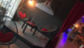 Shisha Hookah Bar Guardamar