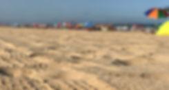 The Best Beaches In Guardamar