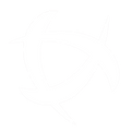 white logo only transparent.png
