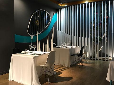 The best restaurant in Guardamar AGT