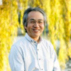 山田浩幸|エアコンのいらない家代表