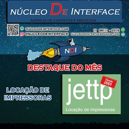 DM_JETTP.jpg