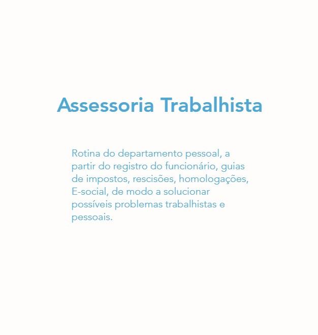ASSESSORIA TRABALHISTA.jpg
