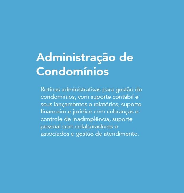 ADM DE CONDOMÍNIOS.jpg