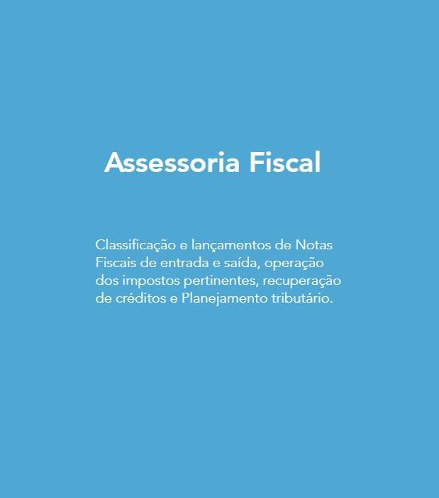 ASSESSORIA FISCAL.jpg