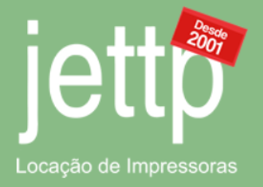 jettp logo.png
