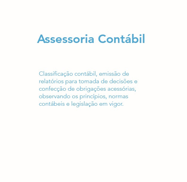ASSESSORIA CONTABIL.jpg