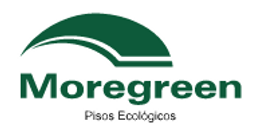 logo moregreen.png