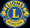 1200px-Lions_Clubs_International_logo.svg.png