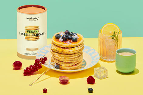 TabeaMathern_Foodspring_Portfolio_websiz