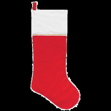 amscan-christmas-stockings-370093-64_100