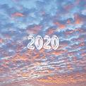 2020-korridoriale.jpg