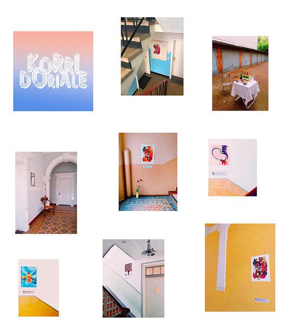 Korridoriale_Doku.jpg