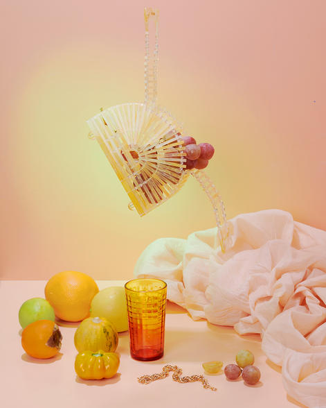 2020_09_TabeaMathern_LemonJuice_FashionE
