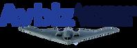 Avbiz logo2 small.png