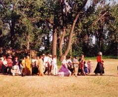 HPRR 1994