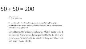 Jobsharing_swisscom_eterno_2.jpg