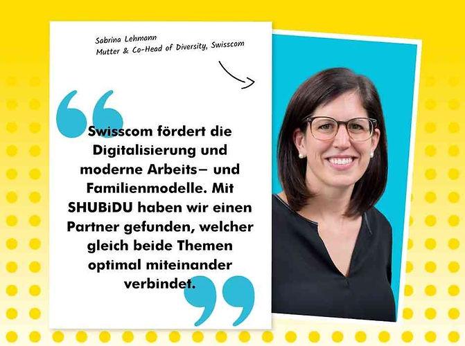 Testimonial_Swisscom_SabrinaLehmann.jpg