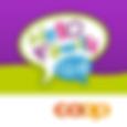 Coop HelloFamily Logo