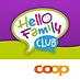 Coop_HelloFamily.png