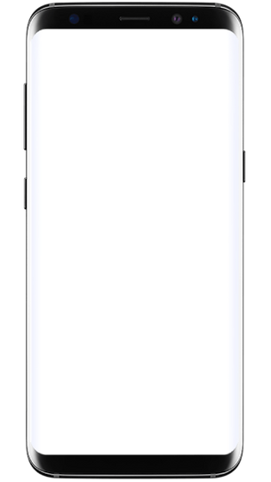 Samsung_S9.png