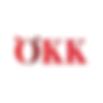 ÖKK Logo