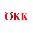 Oekk Logo