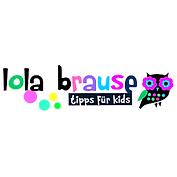 LolaBrause Logo