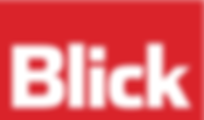 logo-Blick.png