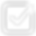 Terminbestätigen Icon