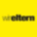 wirelten Logo