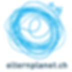 elternplanet Logo