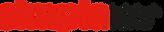 simpla Logo