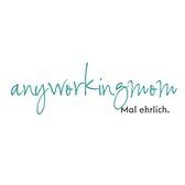 anyworkingmom Logo