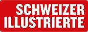 SchweizerIllustrierte Logo