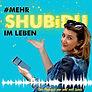 Podcast_Cover_SHUBiDU_Familienkalender_1